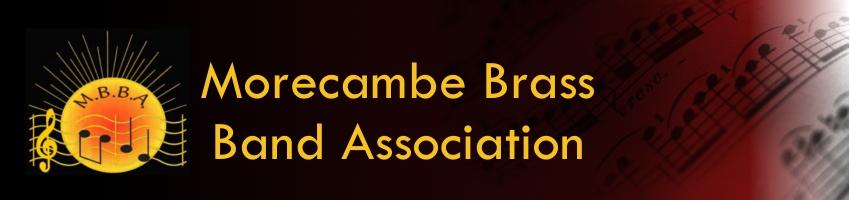 Moerecambe Brass Band Association
