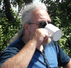 Jim Graham Computerspannermonkey