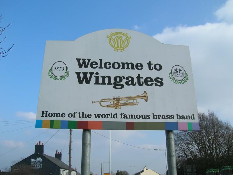 WingatesSign