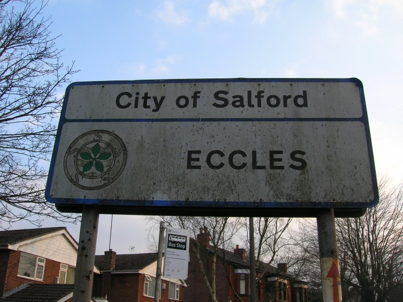 EcclesSign
