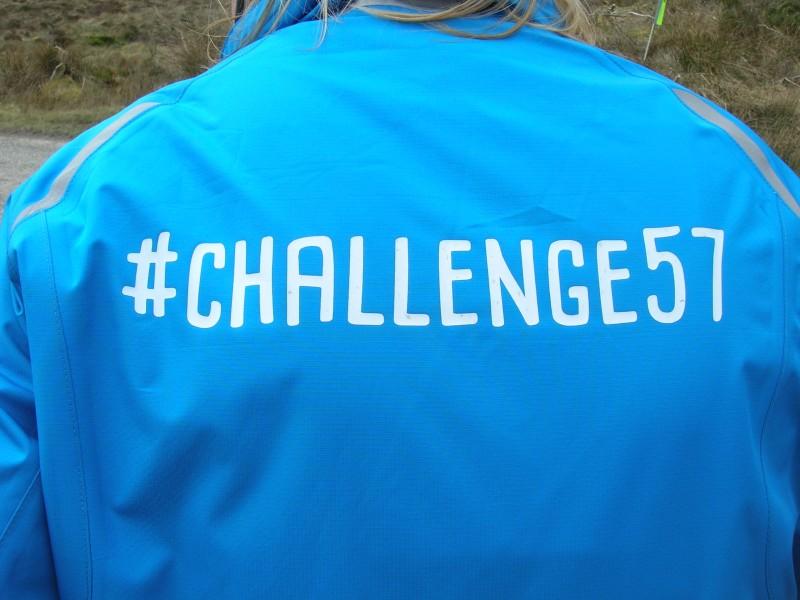 challenge57