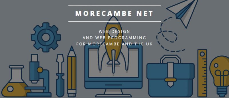 This image has an empty alt attribute; its file name is morecambe.net_-800x343.jpg