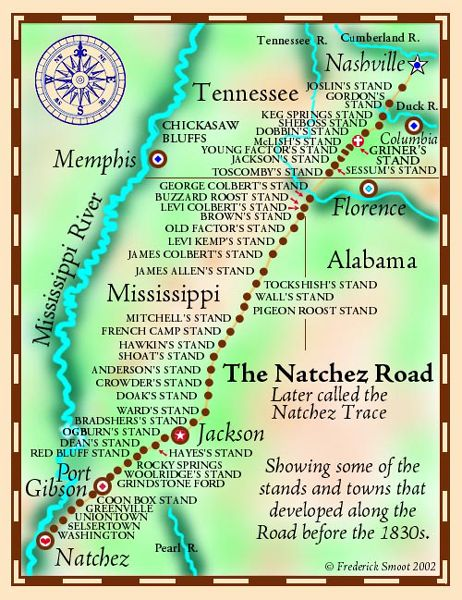This image has an empty alt attribute; its file name is natcheztracemap.jpg